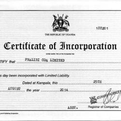 certificaatInschrijving