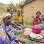 vrouwengroep fralibi small