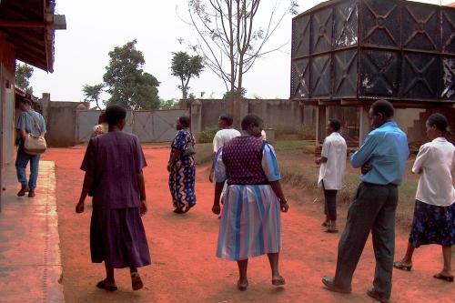 ggulama school 500