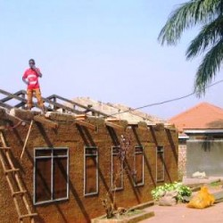 4 reroofing 1a