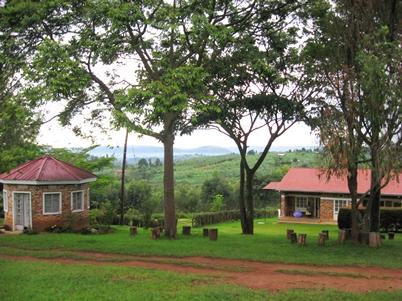 mushanga Mushanga social centre 1