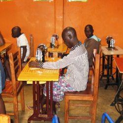IMG_6847 Kiwanga naaimachines a
