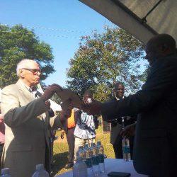 Bukeeka, certificates a