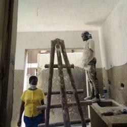 ENF bouw feb 21 10