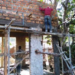 ENF bouw feb 21 3
