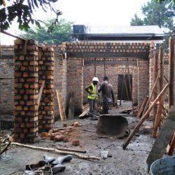 ENF bouw feb 21 5