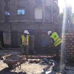 ENF bouw feb 21 7