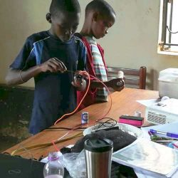 KYC tech onderwijs